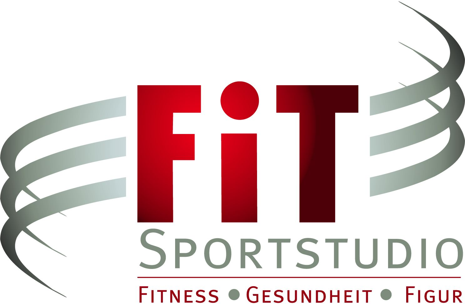 Fit Sportstudios Berlin